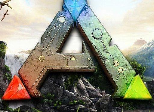 Ark devrait améliorer son multi locale grâce à la Xbox OneX