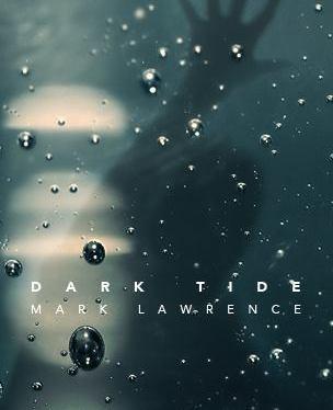 Dark Tide: Une future nouvelle IP pour laXbox?