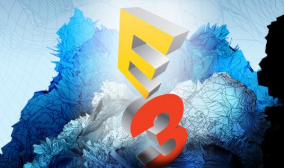 E3: Où sont les first party? Spencerrépond