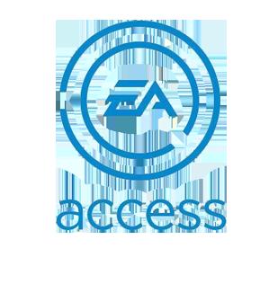 ea-access-short-logo