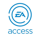 ea-access-short-logo