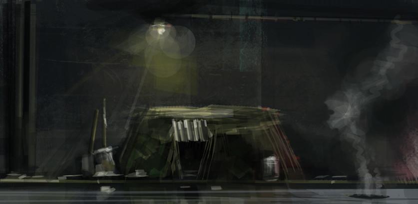 edenfallsgamecom_life_of_industry-tt-width-837-height-1080-crop-1-bgcolor-000000-nocrop-1