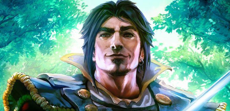 fable_legends_-_jeu_annule_et_lionhead_bientot_ferme
