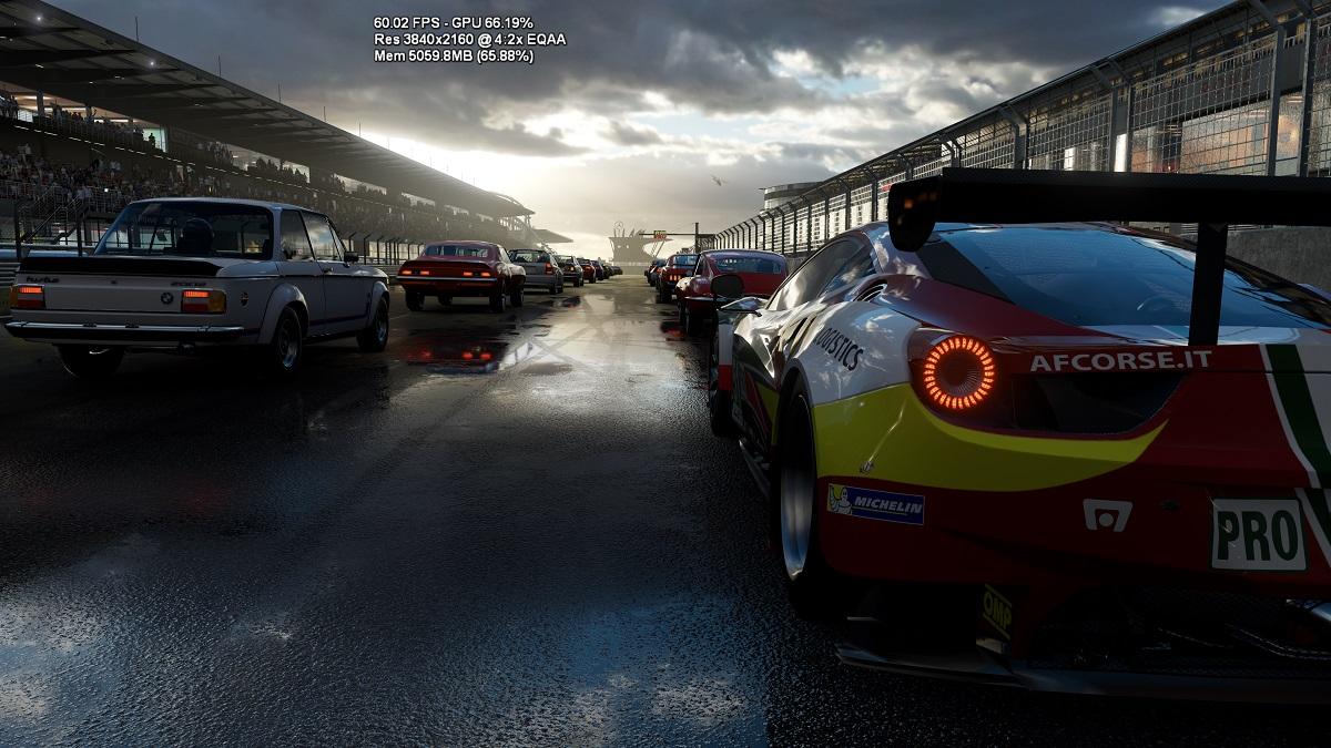 Forza-Motorsport-7-Xbox-One-Scorpio