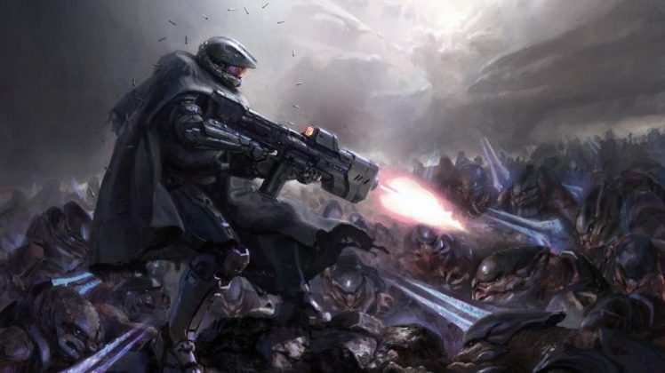 Halo-artwork-1-1024x576