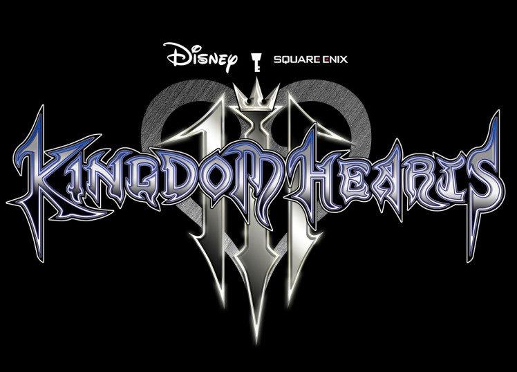 jaquette-kingdom-hearts-iii-playstation-4-ps4-cover-avant-g-1372103466