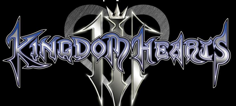 Nouveau trailer pour Kingdom Hearts3