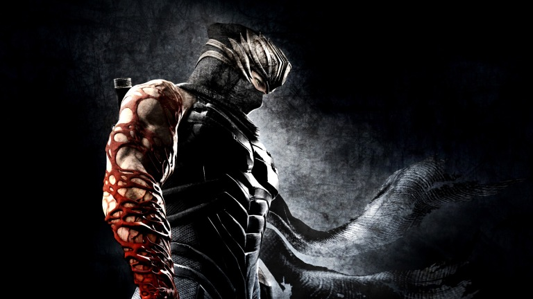 ninja-gaiden-3-wallpaper