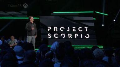 project-scorpio_01b0000001637146