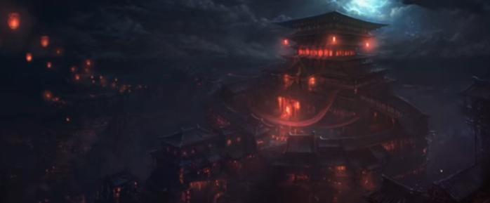 Project_Code_Shift_E3_trailer_header