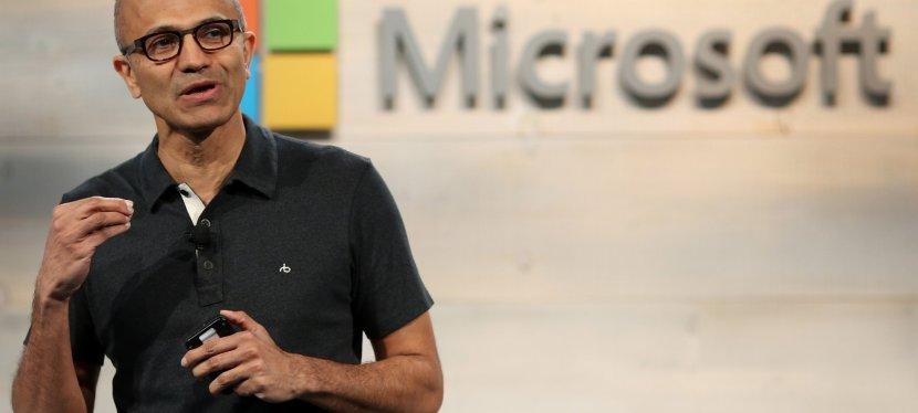 Microsoft défend sa Xbox devant WallStreet.