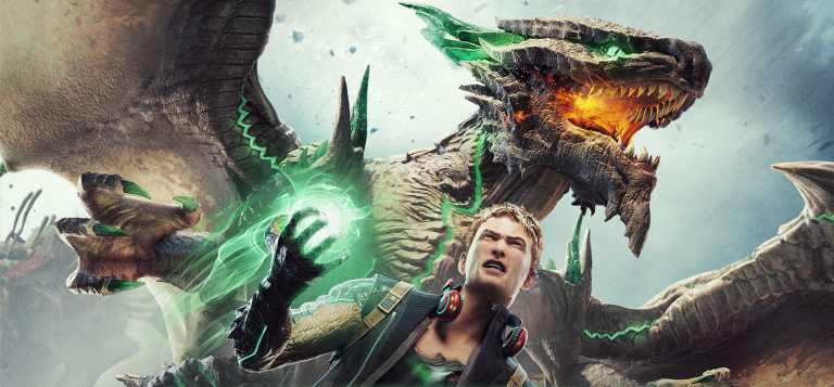 scalebound-artwork