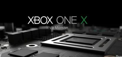 xbox-one-x-1087x509