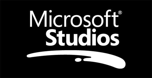 Bilan 2017: les exclusivités XboxOne.