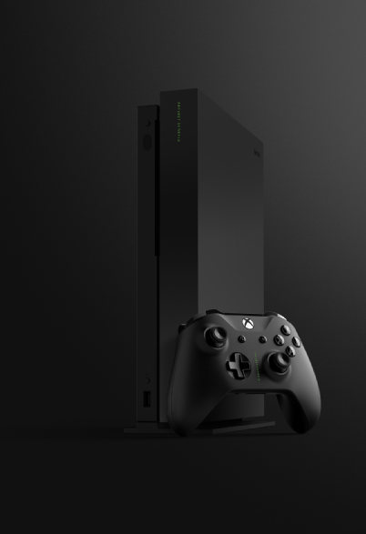 cropped-xbox-one-x-scorpio-edition-console-2-d6a1e.png