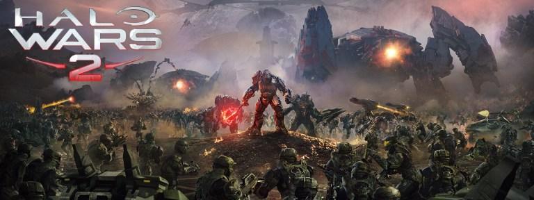 Halo-Wars-2-PS3-1