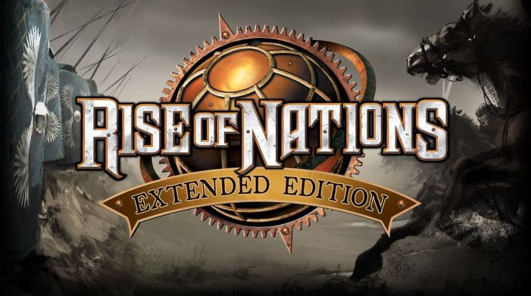 Rise-of-Nations-Extended-Edition