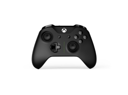 xbox-one-x-manette-scorpio-edition-51a6e