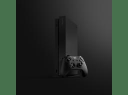 xbox-one-x-scorpio-edition-console-2-d6a1e
