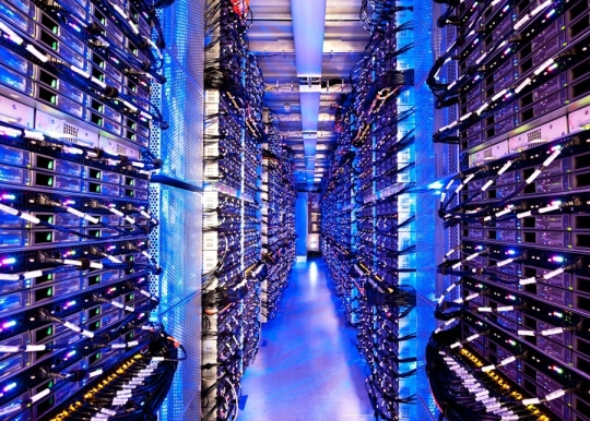 1-datacenter-microsoft