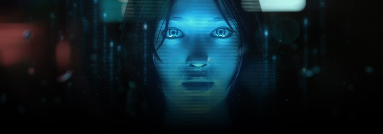 cortana-ios-iphone-android