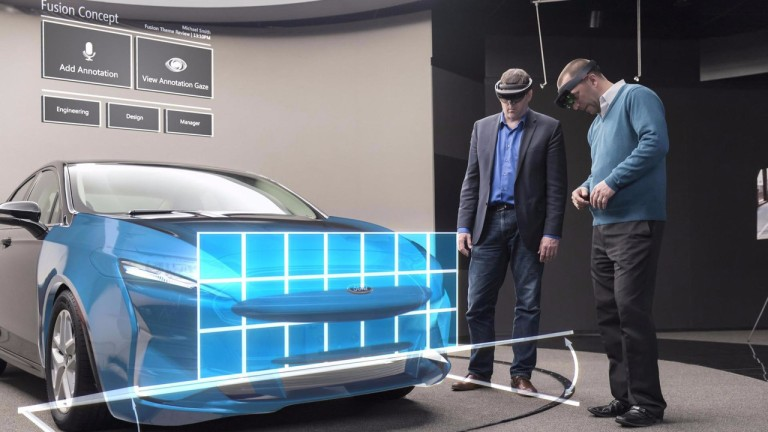 microsoft-hololens-at-ford