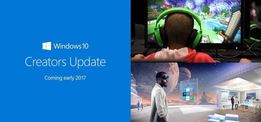 Windows Mixed Reality : La VR/AR s'améliore et se démocratise à partir d'octobre.