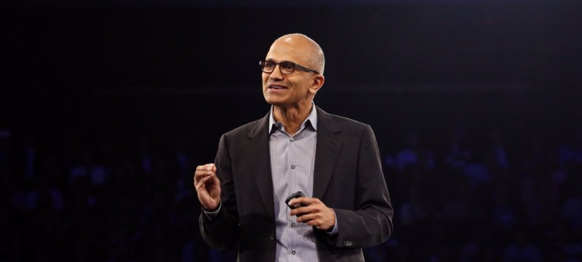 Xbox: des revenus records et le regard versl'avenir