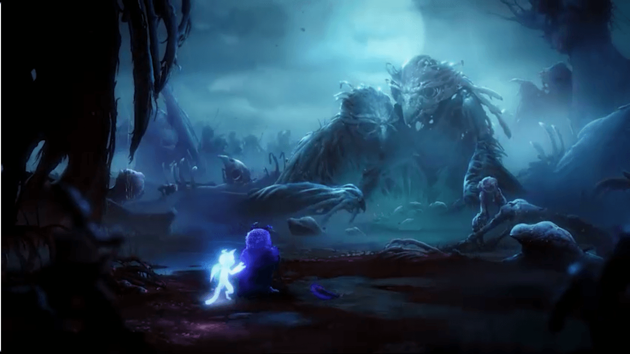 Ori-and-the-Will-of-the-Wisps-2