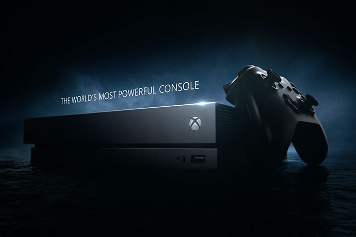 the-first-xbox-one-x-commercial-696x464