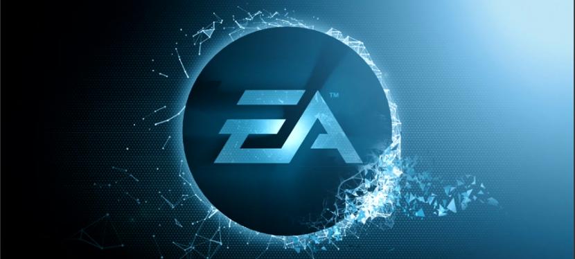 EA revient sur la fermeture de VisceralGames