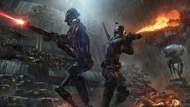 visceral_games_star_wars