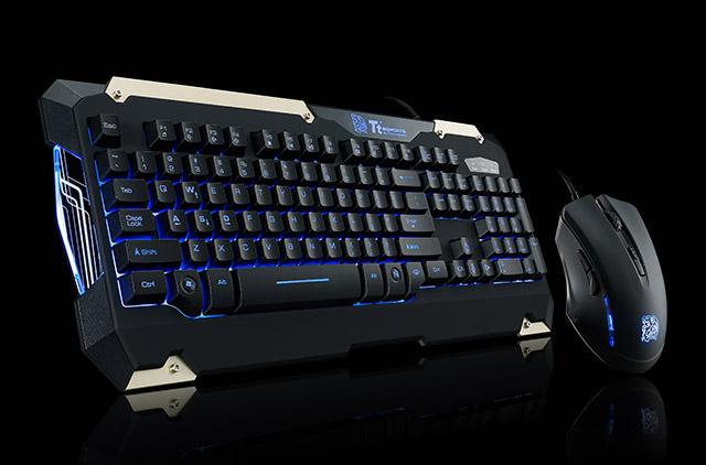 Rumeur: arrivée imminente du combo clavier/souris surOne?