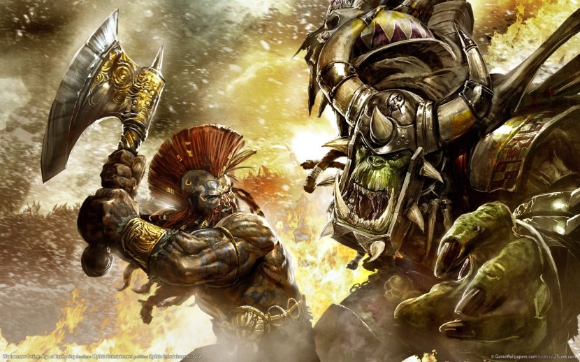Warhammer Vermintide optimisé One X, et le 2 annoncé(+beta)