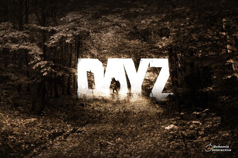 DayZ devrait arriver sur One en2018