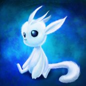 ori_and_the_blind_forest_by_doretetsu-d8mbh11.jpg