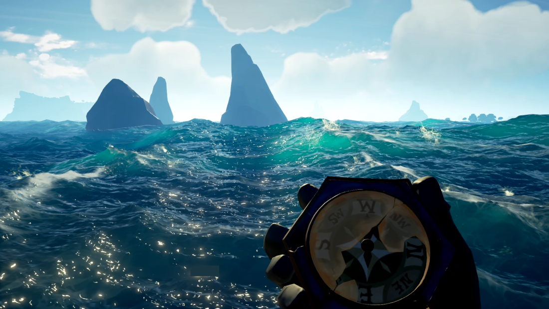sea_of_thieves_compass