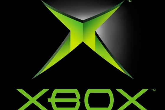 La manette Xbox Duke débarque sur XboxOne