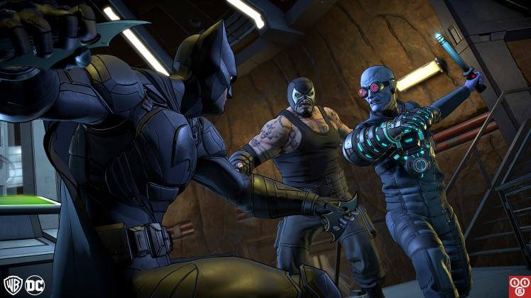 Batman-The-Enemy-Within3