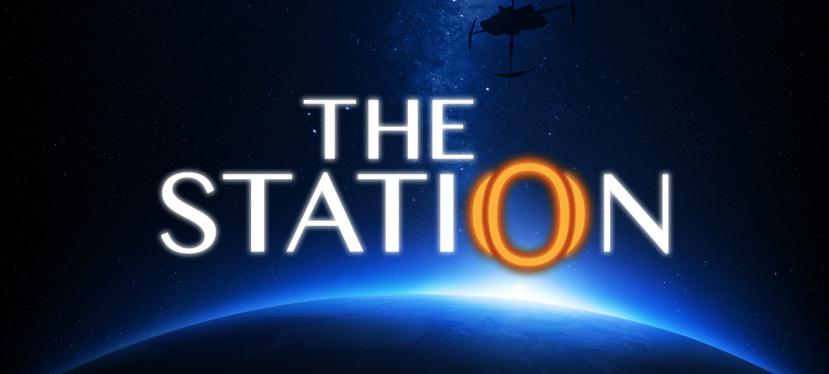 The Station bientôt en orbite sur XboxOne.