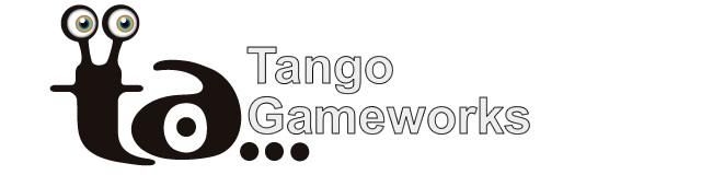 corp-tangogameworks-banner