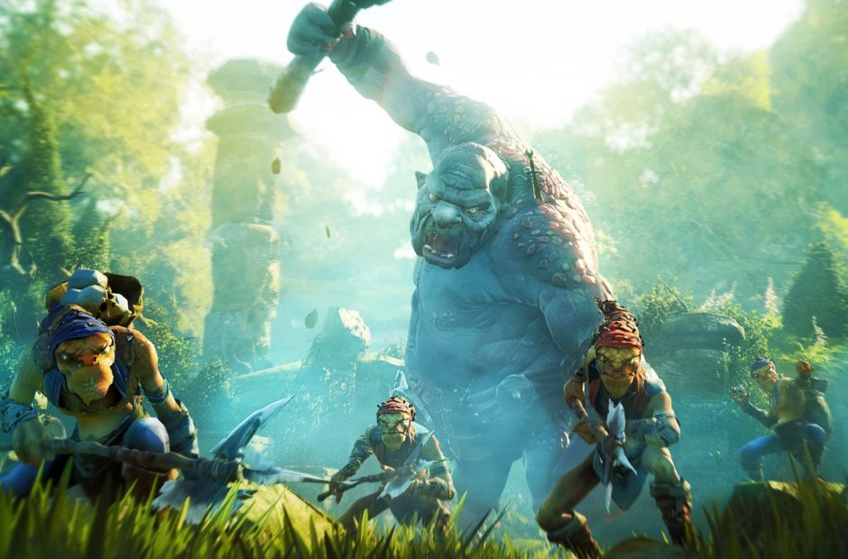 fable-legends-3-470x3102x