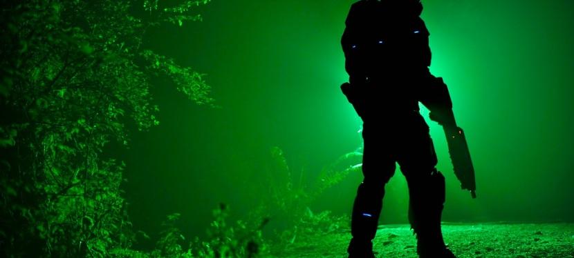 Halo : la série de Steven Spielberg n'est pas morte!