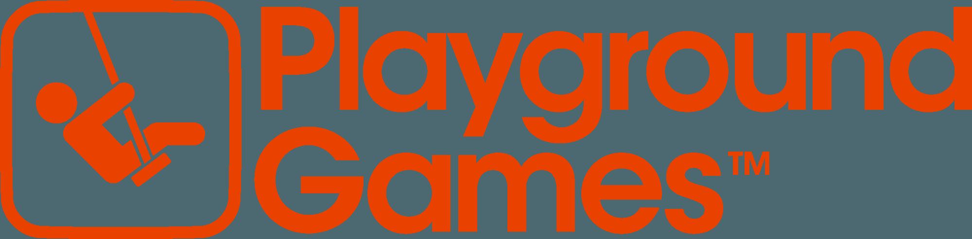 logo_4_RGB