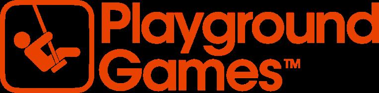 logo_4_RGB.png