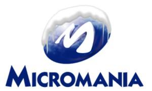 micromania-5a2ff6f4e7e99