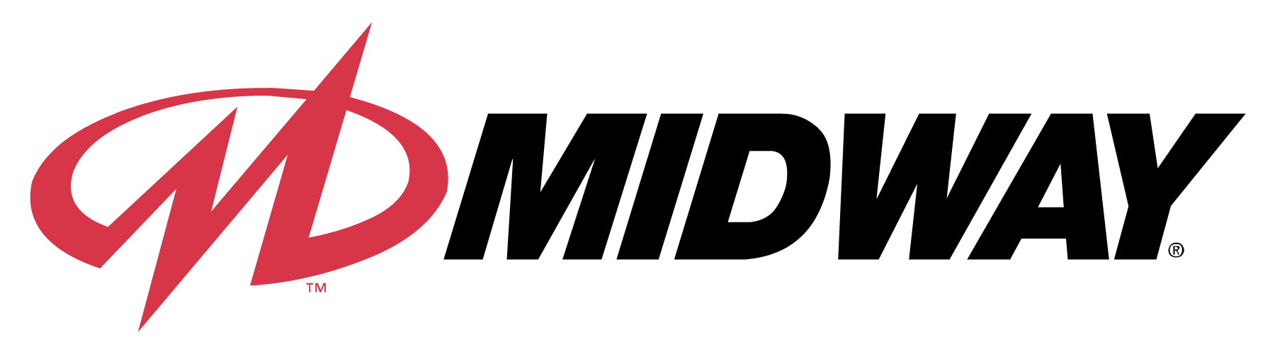 Midway_logo.png