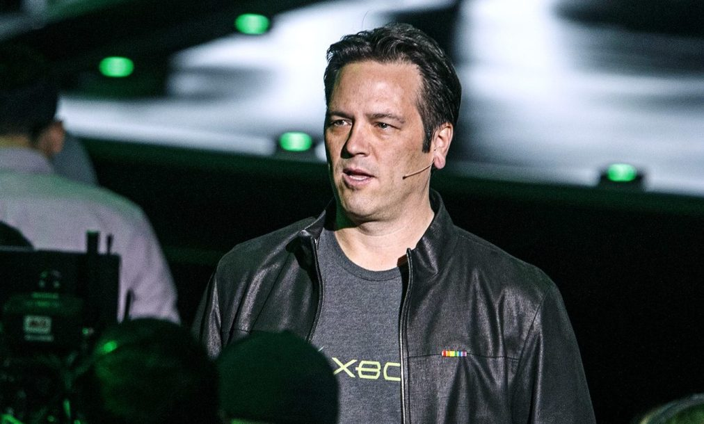 phil-spencer-xbox-scorpio-1st-party-jrpg-e1490257401106.jpg