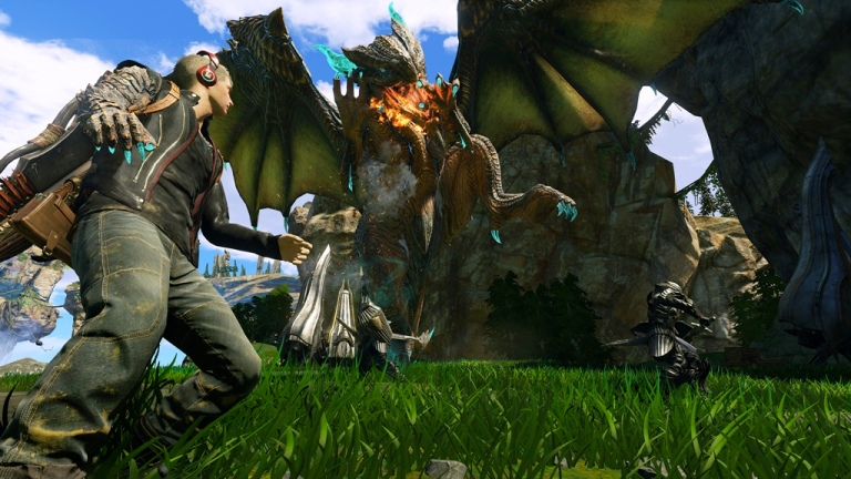 scalebound-gamescom-2015