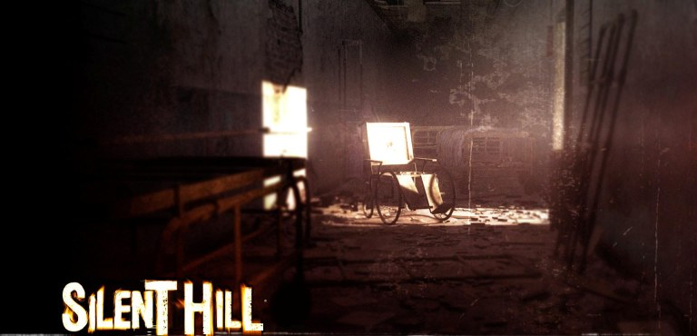 silent-hills-5